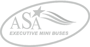 ASA Travel logo