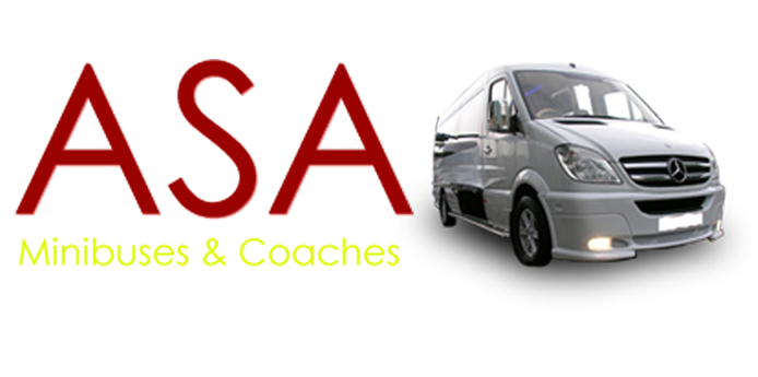 ASA Travel Midlands